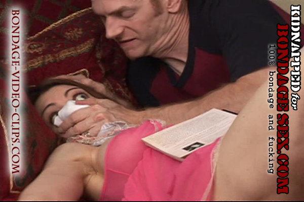 natasha flade in Bondage Sex 8 - full dvd download 1 hour