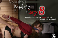 natasha flade bondage sex dvd download