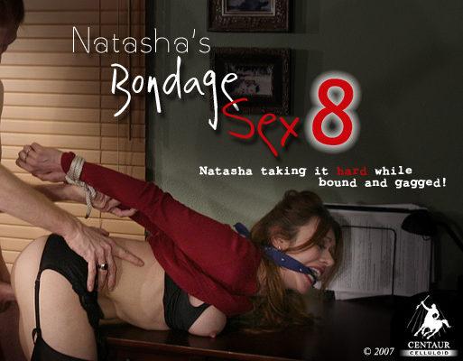 natasha flade bondage sex dvd download