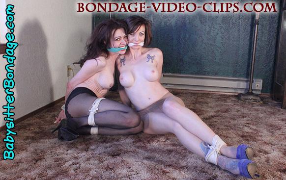 stripping game