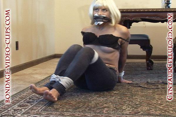 Best porn star girl nude photo